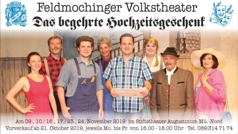 feldmochinger-volkstheater.de